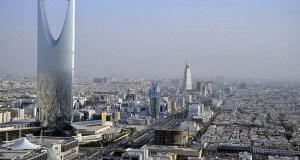 شركات-نقل-العفش-في-الرياض