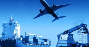 شركات الشحن الدولي في جدة وباقي المملكة