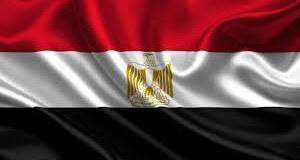 شركات-الشحن-الدولي-الى-مصر