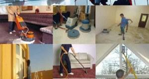 شركات-النظافة-ومكافحة-الحشرات-في-جدة