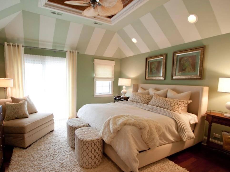 شركات شحن العفش في جده   وتشكيلات فاخرة من غرف النوم