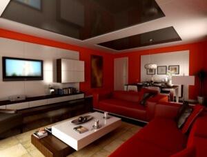 افكار تساعدك شراء منزلك