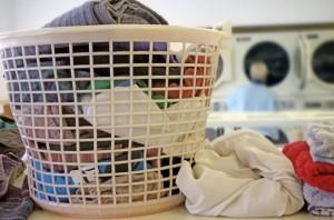 gallery-1462902021-clean-freak-laundry