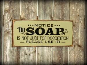 1468604847-annoying-home-bathroom-soap