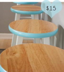 1468618764-1468594296-target-hack-stools