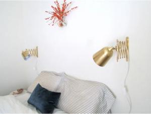 1468618770-1468612238-target-hack-side-lamp