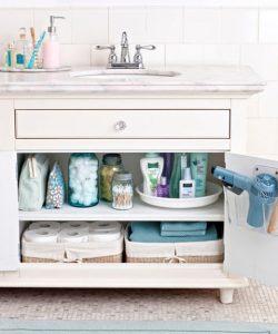 54fefb8de2a1b-organize-master-bathroom-s3
