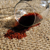 54ffbb669afb0-spilled-wine