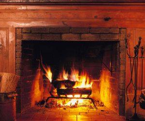 550065a421082-fireplace-s3