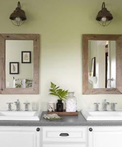 550065a567c1e-ghk-clean-bathroom-vanity-s3