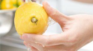 5501a9be79e45-lemons-sink-five-minutes-de