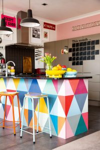 colourful-kitchen-wall-paper-prints-stools-apr15-20150812104147-q75dx1920y-u1r1g0c