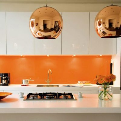 jedda-kitchen-1