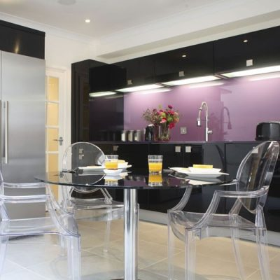jedda-kitchen-10