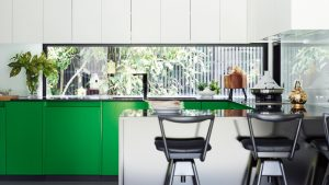 kitchen-green-window-splashback-mar13-20150811160436-q75dx1920y-u1r1g0c