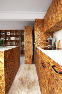 kitchen-osb-sheeting-architect-edwards-20150812103820-q75dx1920y-u1r1g0c