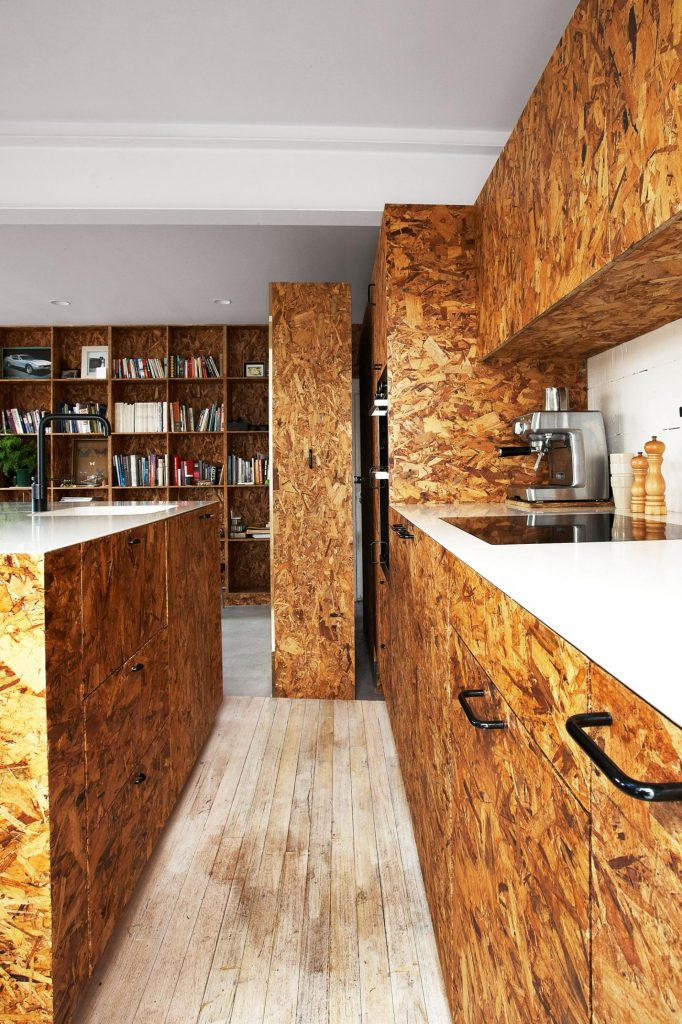 kitchen-osb-sheeting-architect-edwards-20150812103820-q75dx1920y-u1r1g0c