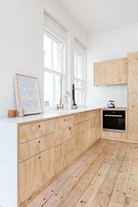 kitchen-plywood-white-20150811163251-q75dx1920y-u1r1g0c
