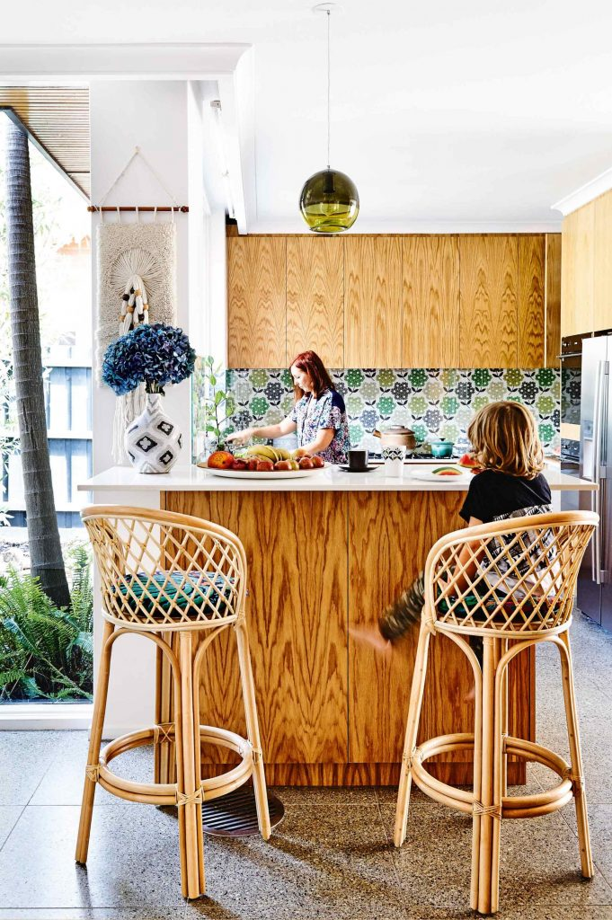 kitchen-timber-cane-stools-july15-20150812103641-q75dx1920y-u1r1g0c
