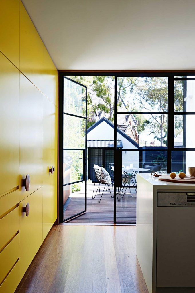 kitchen-yellow-cupboards-black-steel-frame-windows-jun15-20150812103500-q75dx1920y-u1r1g0c