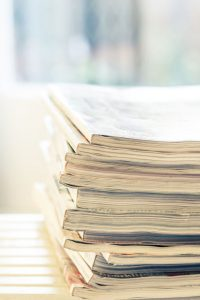 gallery-1427730437-stack-of-old-magazines